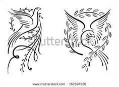 2489b69e6a52bfc86fb5ee4c475b07b7 ferruginous hawk painting david sibley jpg (500�364) beautiful on jujuphysio template