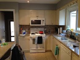 ... Kitchen Help Me Design My Kitchen And Ikea Design Kitchen Perfected By  Adorable Surroundings Of Your
