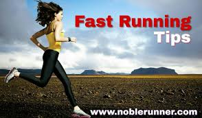 how to run fast in hindi त ज द ड न