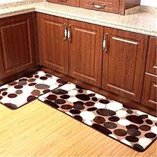 machine washable kitchen rugs rubber backed area rugs on hardwood floors machine washable kitchen rugs area