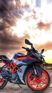 KTM Wallpapers - Top Best Quality KTM ...