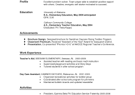 Examples Of Combination Resumes Resume Template Combination Format Photos Chronological Definition 45