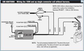 6al msd ignition wiring diagram wiring diagram for you • msd ignition wiring diagram chevy dogboi info boost control wiring diagram msd ignition 6al msd ignition 6al wiring diagram for toyota