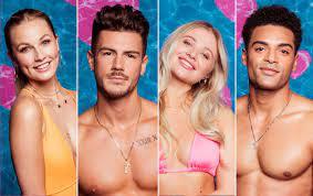 """Love Island""""-Staffel 5: Die Kandidaten ..."""