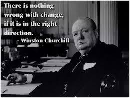 Winston Churchill Love Quotes Winston Churchill Quotes Funny Best Quote 63