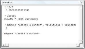 On Error Resume Next In Vb Net On Error Resume Next Vb On Error