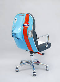 cool stuff for your office. Charming Cool Stuff For Your Office Vespa Chair Home Design N