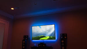are philips hue lightstrips worth 90 you audiocablefo light images