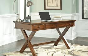 simple home office furniture. Simple Home Office Furniture Houston I