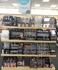 nordstrom rack makeup 2017 popsugar beauty