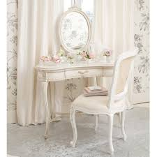 shabby chic childrens bedroom furniture. Baby Nursery, Shabby Chic Bedroom Chairs Uk Windsor Childrens White Painted Furniture Cheap Pics Ideas