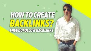 Best Backlinks For SEO | High Domain Authority Sites | Free DoFollow  Backlinks
