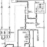 1991 toyota pickup 22re wiring harness diagram wiring diagrams 22re ecu pinout at 22re Engine Wiring Harness Diagram