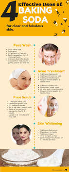 Best 25+ Face beauty ideas on Pinterest   Beauty tips eyes ...