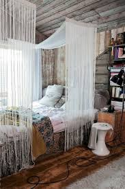 indie bedroom tumblr. Wonderful Bedroom Airy Bedrooms Tumblr   Gypsy Pale Hipster Grunge Indie Bed Bedrooms  Bedroom Tumblr For Indie Bedroom O