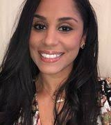 Felicia Porter - Real Estate Agent in Atlanta, GA - Reviews | Zillow