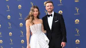 Скачай justin timberlake feat ant clemons better days (2020) и justin timberlake feat meek mill believe (single 2020). Justin Timberlake Reveals He Welcomed Second Child With Wife Jessica Biel In 2020 Lifestyle News