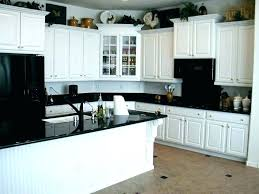 dark cabinets white countertop white cabinets white dark cabinets white black cabinets with white large size