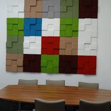 cubism furniture. cubism acoustic solution furniture
