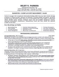 Senior Advertising Manager Sample Resume 6 Resumes Good Profile