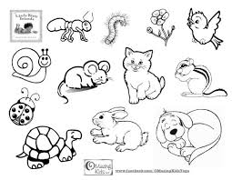 Sago Mini Coloring Pages Mouse On Cooper Target Car Colouring