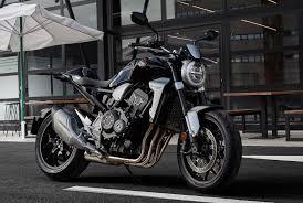 the very best motorcycles of milan motorcycle show 2017 gear patrol