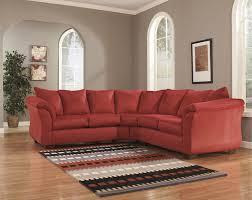 Nebraska Furniture Mart Living Room Sets Curved Sectionals Nebraska Furniture Mart