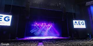 Verizon Theatre At Grand Prairie Virtual Seating Chart The Theatre At Grand Prairie