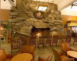 The Omni Grove Park Inn  WikipediaGrove Park Inn Fireplace