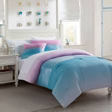 savannah ombre comforter set