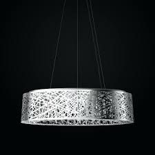 modern oval crystal chandelier pendant crystal light fixture oval oval shaped crystal chandelier oval shade crystal chandelier
