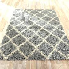 moroccan runner rug style rugs area green rug white keno trellis west elm black and moroccan runner rug