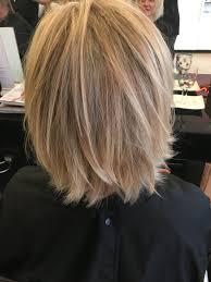 7 Solid Evidences Bijwonen Van Kapsels Kapsels Halflang Haar