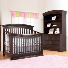baby crib and dresser set. interesting set decorative curtain design with baby crib attached changing table plus  sorelle cribs verona 3 piece nursery set 4 in 1 convertible on and dresser r