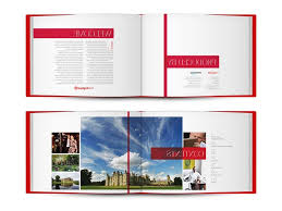 coffee table book templates inspirational english excellence book