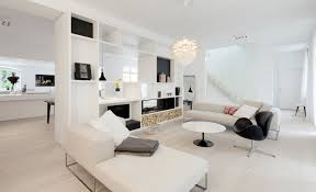 Wood Flooring For Living Room Beautiful Wood Flooring