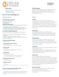 Outstanding Font Type On Resume Photos Documentation Template