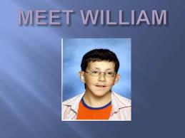 persuasive speech organ donation powerpoint meet william<br