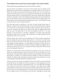 of mice and men essay questions and answers of mice and men gcse essay questions resume writing words of mice and men gcse essay questions resume writing words
