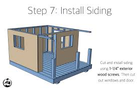play house plans. Beautiful Plans Diyplayhouseplansstep7 And Play House Plans N