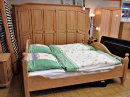 Himmlisch Schlafen Im Neuen Bett Oder Schlafzimmer Trödel Oase