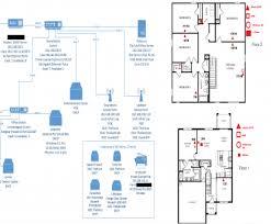 17 Cleaver Hostel Wiring Diagram Electrical Photos Tone Tastic