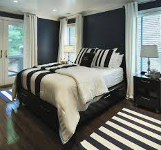white bedroom designs. Simple White Navy And White Bedroom To Bedroom Designs