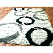 black and gray area rugs black and tan area rug black and gray area rugs black