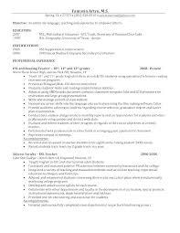 Latex Resume Template Magnificent Graduate Student Resume Templates Inside Template Phd Cv Latex