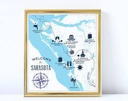 custom wedding map etsy Wedding Invitations Places In Cape Town custom wedding map wedding map, wedding invitation map, custom map, map save places in cape town that makes wedding invitations
