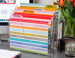organizing your office. Organize Your Desk! Organizing Office O