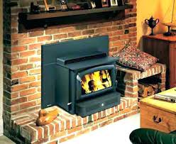cost to convert fireplace to gas gas fireplaces cost cost to convert fireplace to gas captivating