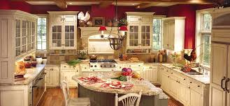quality custom kitchen cabinetry