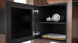 semblance office modular system desk. semblance office with peninsula desk modular system f